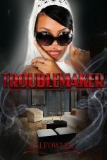 TROUBLEMAKER2